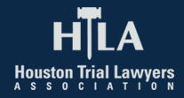 Houston-Trial-Lawyers-Association